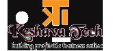 Keshava Tech
